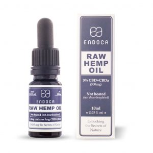 CBD Oil For Sale: 1 drop contains 1 mg of CBD @ $31 or 300 mg cbd - RAW - Non heated