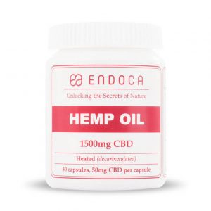 CBD oil for sale : 30 X 50 mg of CBD per capsule @ $129 , 1500 mg cbd , Decarboxilted (Heated Activated)