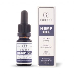 CBD Oil For Sale: 1 drop contains 1 mg of CBD @ $31 or 300 mg cbd . Decarboxilated (Heated Activated)