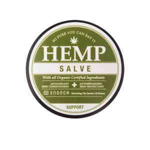 CBD oil for sale : 750 mg of CBD per 30ml salve. $64