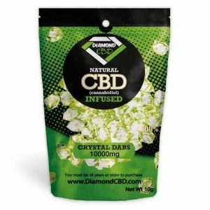 CBD oil for sale 99% pure cbd 250 mg to 10,000 mg from $30 - $650