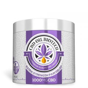 CBD oil for sale : 1000 mg cbd oil cream @ $150