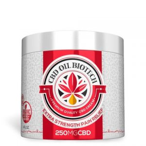 CBD oil for sale : 250 mg cbd oil cream @ $50