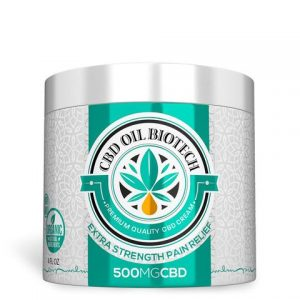 CBD oil for sale : 500 mg cbd oil cream @ $80